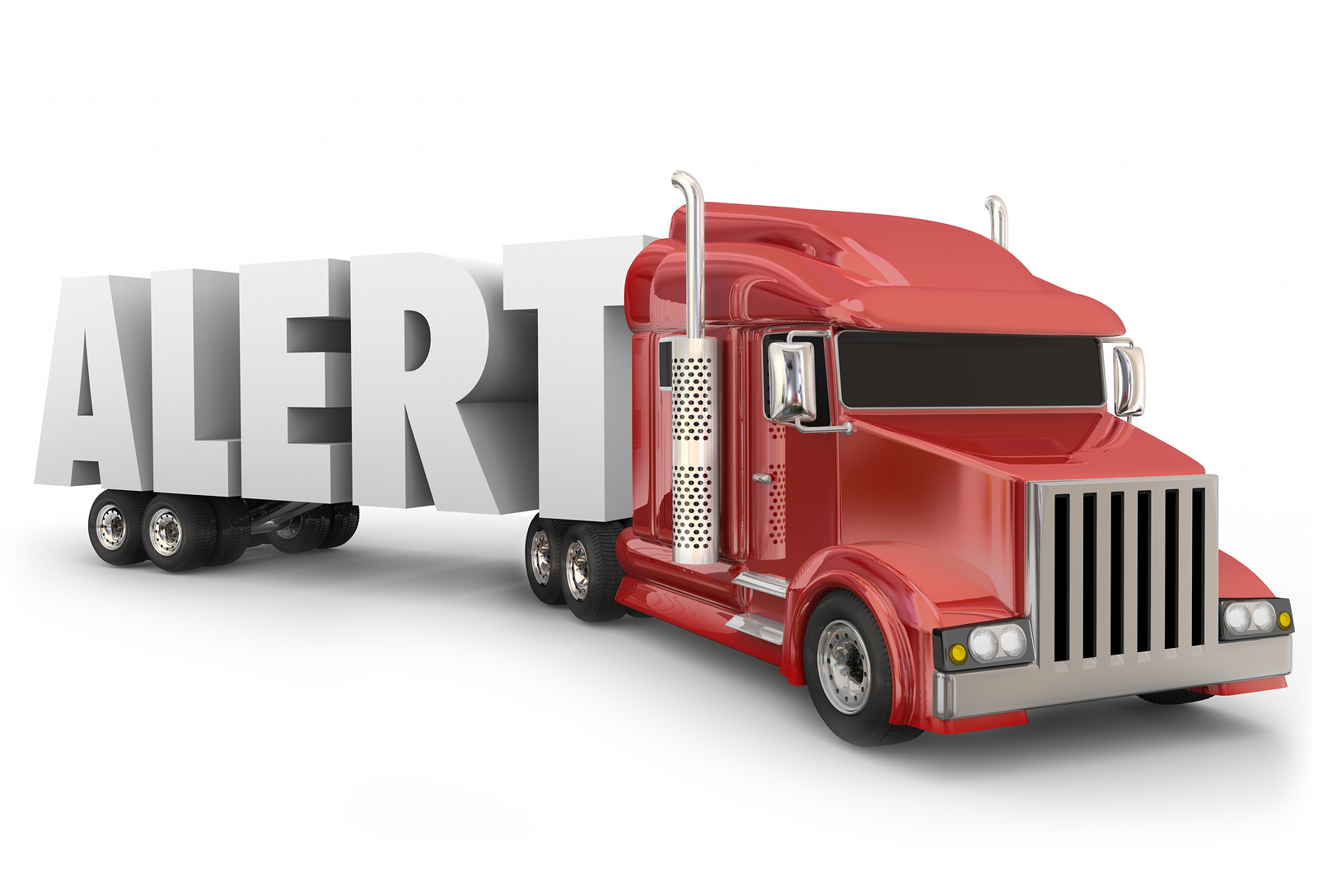 Truck Accident Attorneys in MN