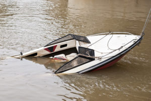 MN Boating Accident Attorney